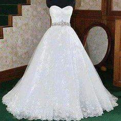 # wedding#drees