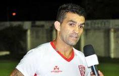 Tribuna Esportiva RS: Futebol Gaúcho Mano Garcia(São Luiz de Ijui)-2015