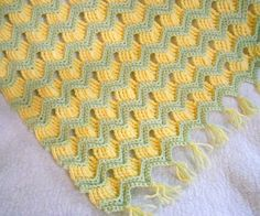 Hey, I found this really awesome Etsy listing at http://www.etsy.com/listing/109981201/crochet-pattern-grandmas-ripple-baby