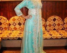 réductions pour vos achat marocain de caftan luxe | caftanluxe Victorian, Dresses, Fashion, Kaftan, Moroccan, Lush, Water, Vestidos, Moda