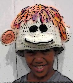 https://www.etsy.com/listing/167242353/childrens-imaginary-animal-hat?ref=shop_home_active