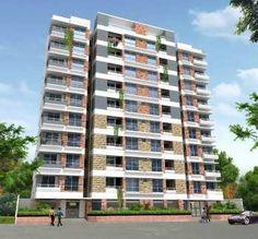 Quantum Jahan's Dream    Address :  kamarpara, Razabari, Uttara, Dhaka.    3 Bed, 2 Bath, Drawing, Dining, Kitchen & Ver. Each floor Triple unit. Apt.size 1048 sft. All structural design are based on 7.5 unit Richter scale earthquake complied.    Price : 5,200/- BDT.      Contact :     House -8/A, Road -2/B, Sector -11, Uttara, Dhaka-1230, Bangladesh.          Land Phone : (8802) 8915802, 8958206, 7912620, 7912625, 8991084, 8991085.                IP Phone : (+88)09678888999        ...