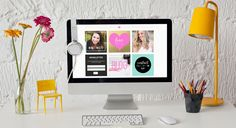 Photography Blog Design | Setting Up A Blog On Your Website? Read This First!
