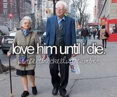 love him until I die [ <3 MAF] forever and always!