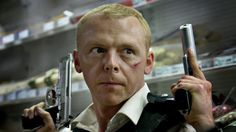 The 10 Best Simon Pegg Movies You Need To Watch | Taste Of Cinema