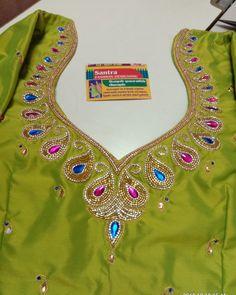 Crochet Necklace, Jewelry, Design, Fashion, Crochet Collar, Jewellery Making, Moda, Jewelery