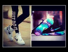 19 Γυναικεία αθλητικά παπούτσια Nike 2016! | ediva.gr