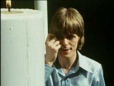 When I'm Five - David Bowie http://www.metrolyrics.com/when-im-five-lyrics-david-bowie.html