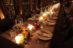 Jantar da grife Dior na Casa de Vidro. Veja mais: http://casadevalentina.com.br/blog/detalhes/jantar-da-dior-na-casa-de-vidro-2883  #details #interior #design #decoracao #detalhes #decor #home #casa #design #idea #ideia #charm #charme #casadevalentina #party #festa #dior