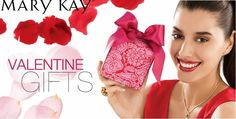 RED LIPS OR  PINK LIPS FOR VALENTINES THIS YEAR??  Visit www.marykay.com/astoecker or call 229-392-0269
