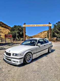 #TrackReconFS #WheelsForSale #Apex #arc8 17×9.5 for trade – $1,200 #Topanga #CA undefined #BMWWheels #WHeelsForSale #Wheels #Tires #California #E36 #BMWE36 #BMWM3 #M3 #Power #MPower #BMWFOrSale