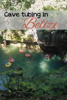 belize honeymoon essay Belize emerging as top honeymoon destination - the popular brides magazine from conde nast has revealed that belize has become the.