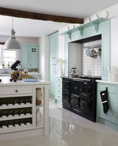 Kitchen Ideas Aga.202 Best Modern Aga Kitchen Images In 2019 Aga Kitchen Aga Cooker