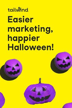 Get your dream social media marketing results -- even when you don't have a social media marketing team. Try Tailwind Today! Marketing Tools, Content Marketing, Social Media Marketing, Instagram Schedule, Happy Halloween, Target Audience, Dreaming Of You, Easy, Inbound Marketing