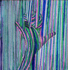http://images.artsonia.com/art/large/19803240.jpg