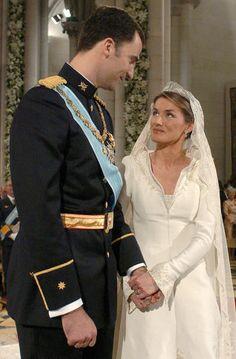 Bild: 2004 AFP