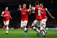 Arsenal vs Borussia Dortmund Where To Watch Live Stream, Tv Info, Match Preview - See more at: http://sptickets.co.uk/european-championship/arsenal-vs-borussia-dortmund-watch-live-stream-tv-info-match-preview-1327.html#sthash.vHyi7QCn.dpuf