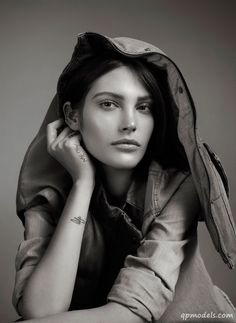 Catherine McNeil by Christian MacDonald - http://qpmodels.com/australian-models/catherine-mcneil/1288-catherine-mcneil-by-christian-macdonald.html