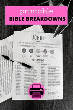 Chapter-by-Chapter Subject Summaries for Each Book in the Bible. Adds context to your Bible study! Bible Study Notebook, Bible Study Tips, Bible Study Journal, Scripture Study, Bible Lessons, Bible Prayers, Bible Scriptures, Bible Quotes, Bible Knowledge