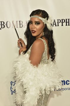 Harlem Nights Outfit Ideas Collection harlem knights attire in 2019 harlem nights party harlem Harlem Nights Outfit Ideas. Here is Harlem Nights Outfit Ideas Collection for you. Harlem Nights Outfit Ideas harlem knights attire in 2019 harlem nig. Great Gatsby Party, Gatsby Themed Party, 1920s Party, Gatsby Wedding, Party Wedding, Harlem Nights Costumes, Harlem Nights Outfits, Harlem Nights Theme Party, Night Outfits