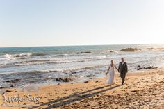 Getting Married at the El Oceano, Mijas Costa