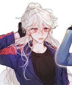 [ 1 ] from the story [ DROP ] MN's Collect Shop by _closers_ (____Nie____) with 984 reads. Anime Art, Character Art, Character Illustration, Anime Korea, Art, Boy Art, Anime Drawings, Anime Style, Aesthetic Anime