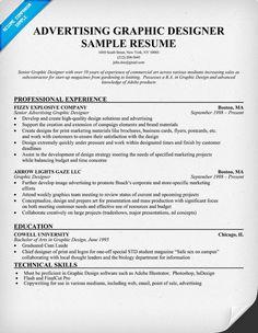 Career speech murray graphic designer transfer?