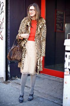 Bloc de Moda: Noticias de moda, fashion y belleza