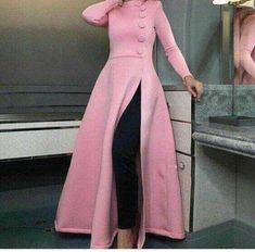 New Dress Pink Shoes Outfit Ideas Pin by Te on Women clothing Muslim Fashion, Hijab Fashion, Fashion Dresses, Indian Designer Outfits, Designer Dresses, African Fashion, Indian Fashion, Pink Dress Outfits, Dress Shoes
