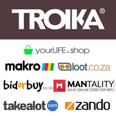 Online Shopping With High Quality Lifestyle Products Lifestyle, Store, Shopping, Larger, Shop