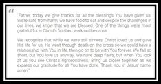 Get here the Thanksgiving prayer for the family. We have collection of short, long and printable thanksgiving prayers by family at dinner Thanksgiving Prayers, Printable Cards, Printables, Foods To Eat, Give Thanks, Thankful, Dinner, Collection, Dining