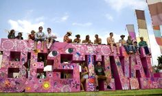Bestival is famous for its fancy dress and themed festivals. Bestival has picked up best major festival at the UK Festival Awards 2010. Bestival is a four-day music festival held at the Robin Hill country park on the Isle of Wight, England. It has been held annually in late summer since 2004. The event is organized by DJ and record producer Rob da Bank and is an off-shoot of his Sunday Best record label and club nights. The initial Bestival attracted 55,000 in 2010.