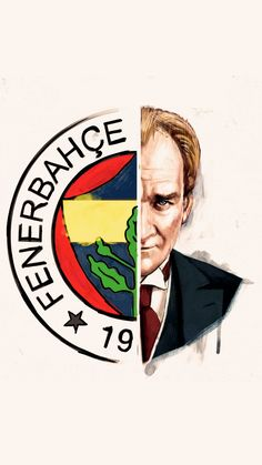 At the foot of the horse we are Fenerbahce! # Fenerbahçe dogan - Top Of The World Background Pictures, Background S, Fb Wallpaper, Lock Screen Backgrounds, Good Buddy, 4k Hd, Image Boards, Pop Art, First Love