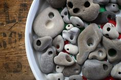 holy stones | protection stone | to wash away all evil and negativity | to clear your path