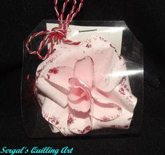 Sergal's quilling art Paper Quilling, Cake, Desserts, Blog, Tailgate Desserts, Deserts, Kuchen, Postres, Blogging