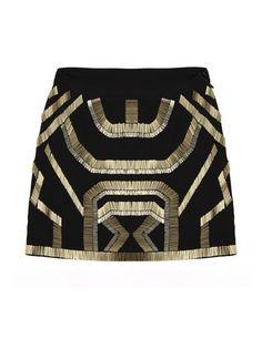 Low Vs. Low - Compras Elle - Moda Otoño Invierno 2012 - ELLE.es - ELLE.ES