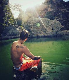 "Justin Bieber comparte estas fotos ""hot"" en Instagram | Publimetro.com.mx"