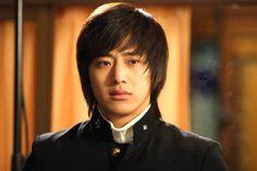 Lee Wan, Comebacks, Drama, Drama Theater, Dramas