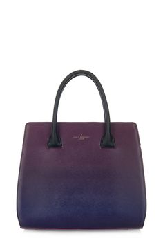 4a3be03139 Georgia is a smart ladylike handbag inspired by autumnal colours. This tote  in… Paul s