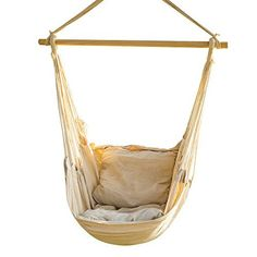 Amazon.com : Driftsun Hammock Pod Kids Swing / Outdoor And Indoor  Childrenu0027s Hammock Chair