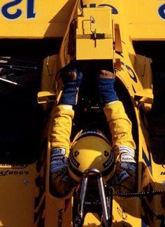 Lotus 1987