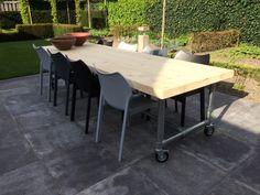 X5home // Stoel Sidde   195.00 Euro | Gerda Huisinspiratie | Pinterest |  Room Kitchen, Kitchens And Room