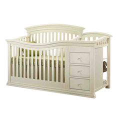 48 best baby changing table images baby changing tables baby rh pinterest com