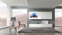 Modern Home Furniture Design Modular Living Room Furniture, Minimalist Living Room Furniture, Modern Minimalist Living Room, Modern Home Furniture, Simple Living Room, Living Room Grey, Living Room Modern, Rugs In Living Room, Living Room Designs