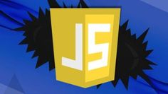 Contents1 Amazing JavaScript Code Examples From Scratch DOM codingUdemy Course1.1 Requirements1.2 Description1.3 Benefits of Doing this Course:- Amazing JavaScript Code Examples From Scratch DOM codingUdemy Course Requirements computer internet access basic understanding of HTML and CSS Description Learn Step by Step from real world JavaScript projects. We will be adding more projects on a regular …
