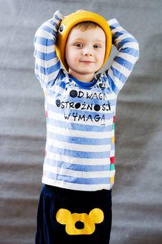 Hoodies, Boys, Sweaters, Fashion, Baby Boys, Moda, Sweatshirts, Children, Pullover