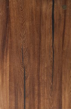 Mafi custom textures and finishes, engineered, natural oil finishes, pre-finished