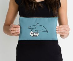 » 10 Killer Shark Products to Help Celebrate Shark Week