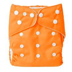 Diaper Rite - Pocket Diapers - DiaperJunction.com