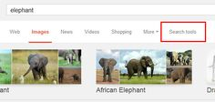 google-images-searchtools Google Makes it Easier to Search for Creative Commons Images  Read more http://www.whiteboardblog.co.uk/2014/02/google-images-makes-easier-search-creative-commons-images/ -